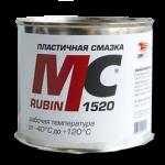 MC 1520 Rubin