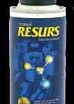 RESURS 150g