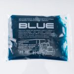 MC BLUE (IMC-1510)